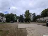 39 Medbury Avenue - Photo 3