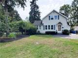 163 Corley Dr - Photo 1