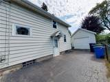163 Corley Dr - Photo 18