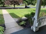 211 Main Street - Photo 3