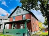 30 - 32 Cottage Avenue - Photo 25