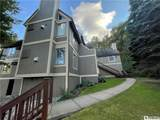 4484 Old Road Camelot - Photo 1