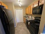 4484 Old Road Camelot - Photo 13