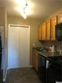 4484 Old Road Camelot - Photo 14