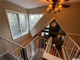 4484 Old Road Camelot - Photo 19