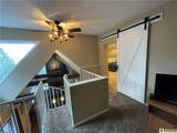 4484 Old Road Camelot - Photo 20