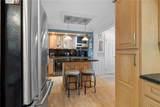 176 Penn Lane - Photo 13