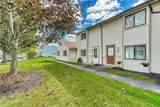 93 Windsorshire Drive - Photo 3