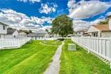93 Windsorshire Drive - Photo 35