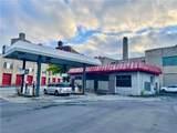 430 Andrews Street - Photo 1