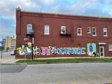 1286 Saint Paul Street - Photo 2