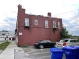 1286 Saint Paul Street - Photo 3