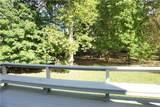 46 Winding Creek Lane - Photo 4