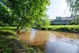 46 Winding Creek Lane - Photo 6