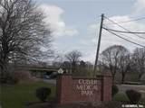 2617 Culver Road - Photo 2