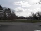 2617 Culver Road - Photo 4