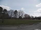 2617 Culver Road - Photo 5