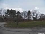 2617 Culver Road - Photo 6