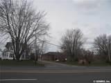 2617 Culver Road - Photo 9