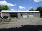 102-104 Grant Avenue - Photo 4
