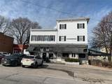 11 Seneca Street - Photo 3