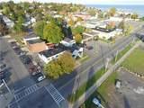 11 Seneca Street - Photo 9