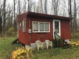 9154 Briggs Bay Road - Photo 1