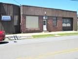 8941 Seneca Street - Photo 2