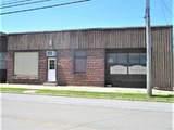8941 Seneca Street - Photo 3