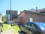 8941 Seneca Street - Photo 4