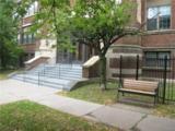 917 Madison Street - Photo 2