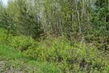 58 Belva Blvd. - Lot 22 - Photo 3