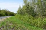 58 Belva Blvd. - Lot 22 - Photo 8