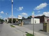 428 State Street - Photo 2