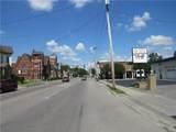 428 State Street - Photo 4