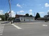 428 State Street - Photo 8