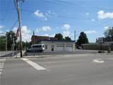 428 State Street - Photo 9