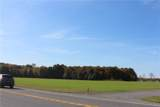 8575 Henry Clay Boulevard - Photo 14