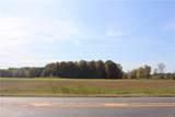 8575 Henry Clay Boulevard - Photo 17