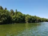0 Rusho Bay, - Photo 2
