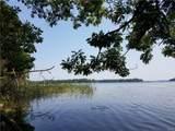0 Rusho Bay, - Photo 3