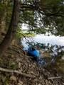 0 Rusho Bay, - Photo 4