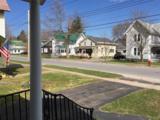 116 Erwin Street - Photo 35