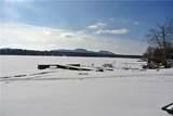 0 Iroquois Road - Photo 15