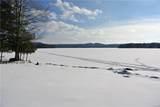 0 Iroquois Road - Photo 16