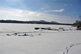 0 Iroquois Road - Photo 17