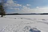 0 Iroquois Road - Photo 18