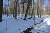 0 Iroquois Road - Photo 20