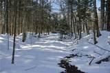 0 Iroquois Road - Photo 21