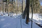0 Iroquois Road - Photo 23